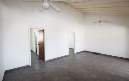 marianne-estate-condo-in-colebay-for-sale-2