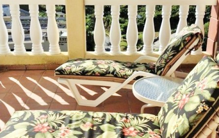 princess-heights-502-vacation-rental-condo-in-oyster-pond-2