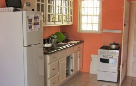 sarsapilla-home-condo-for-rent-in-cupecoy-4