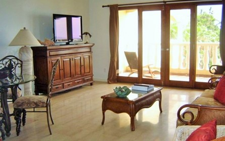 princess-heights-502-vacation-rental-condo-in-oyster-pond-5