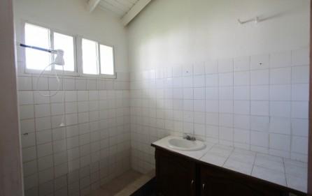 marianne-estate-condo-in-colebay-for-sale-6