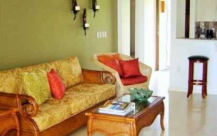 princess-heights-502-vacation-rental-condo-in-oyster-pond-7