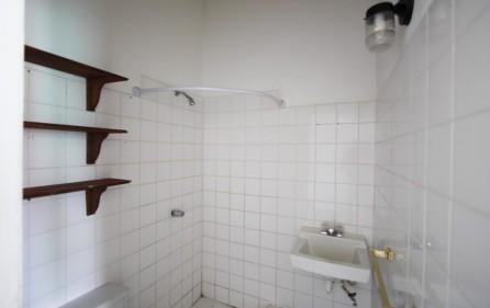 marianne-estate-condo-in-colebay-for-sale-8