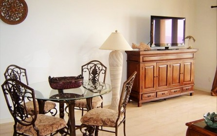 princess-heights-502-vacation-rental-condo-in-oyster-pond-8
