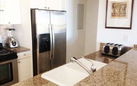 princes-heights-502-in-oyster-pond-for-rent-9