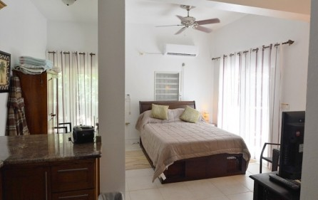 twin-palms-luxury-villa-in-cupecoy-for-sale-15