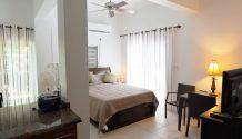 Twin Palms Luxury Villa
