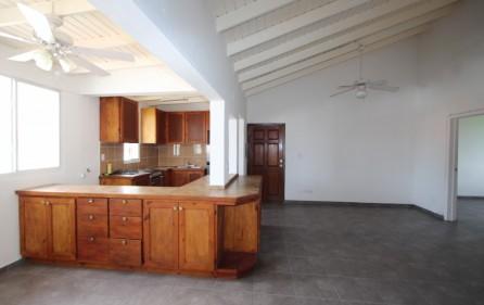marianne-estate-condo-in-colebay-for-sale-main