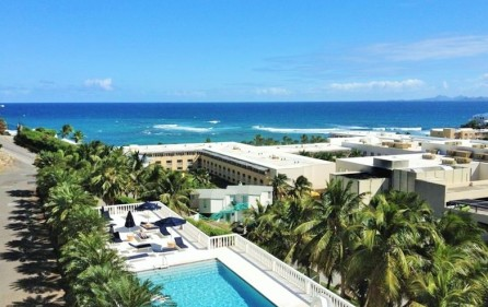 princess-heights-502-vacation-rental-condo-in-oyster-pond-main