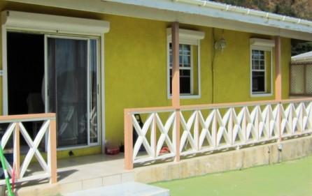 sarsapilla-home-condo-for-rent-in-cupecoy-main