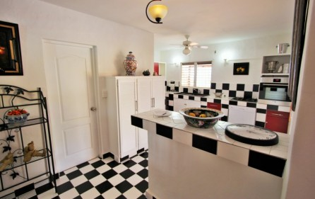 villa-for-rent-palmier-almond-grove-sxm-10