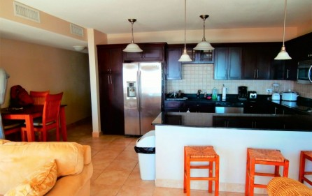 rainbows-finest-rental-for-rent-in-cupecoy-sxm-1