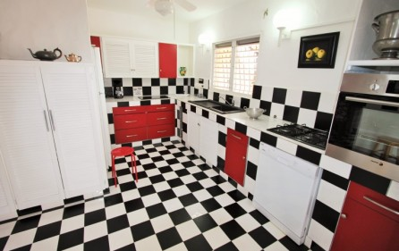 villa-for-rent-palmier-almond-grove-sxm-11
