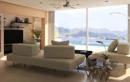 porto-maho-the-vistas-luxury-villa-property-for-sale-1