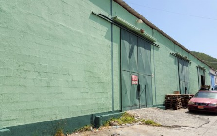 cole-bay-warehouse-2-commercial-rental-lease-1