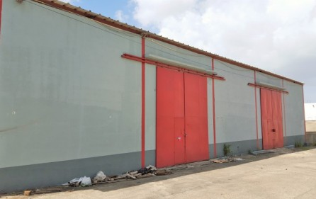 coel-bay-warehouse-3-industrial-for-rent-1