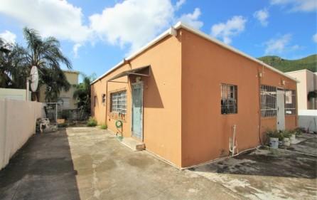 st-johns-villa-property-for-sale-1