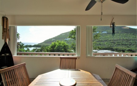 blair-ocean-view-villa-for-sale-in-belair-1