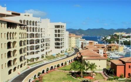 porto-cupecoy-lagoon-view-condo-rental-1