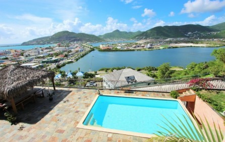 philipsburg-harbour-view-condo-apartment-rental​-12
