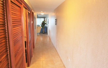 rainbow-sunset-cupecoy-condo-for-sale-13