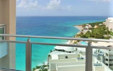 the-cliff-2-bedroom-condo-property-for-sale-in-cupecoy-1