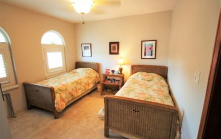 rainbow-sunset-cupecoy-condo-for-sale-14
