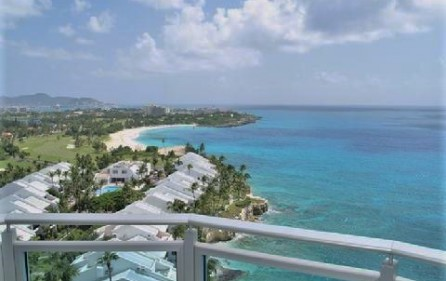 the-cliff-4-bedroom-condo-property-for-sale-in-cupecoy-1