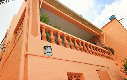 villa-for-rent-palmier-almond-grove-sxm-15