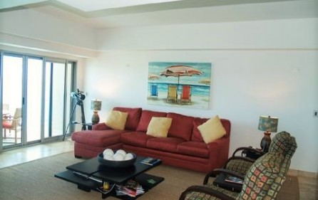 the-cliff-3-bedroom-condo-property-for-sale-in-cupecoy-1