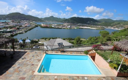 philipsburg-harbour-view-condo-apartment-rental​-16