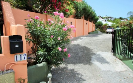 villa-for-rent-palmier-almond-grove-sxm-18