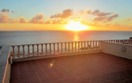 rainbow-penthouse-panaroma-condo-for-sale-in-cupecoy-2