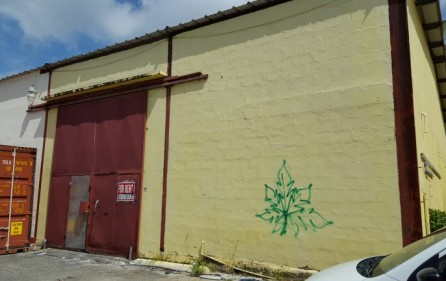 cole-bay-warehouse-4-commercial-lease-1
