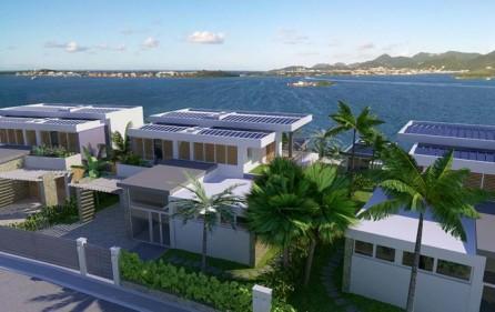 porto-maho-the-vistas-luxury-villa-property-for-sale-2