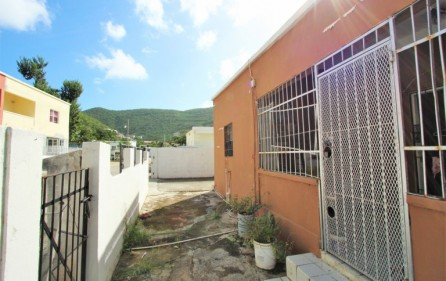 st-johns-villa-property-for-sale-2