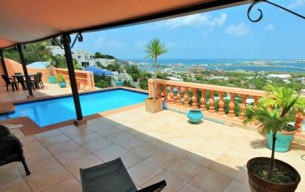 villa-for-rent-palmier-almond-grove-sxm-2