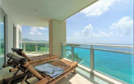 the-cliff-4-bedroom-condo-property-for-sale-in-cupecoy-2