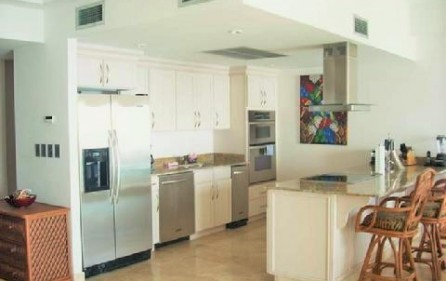 the-cliff-3-bedroom-condo-property-for-sale-in-cupecoy-2