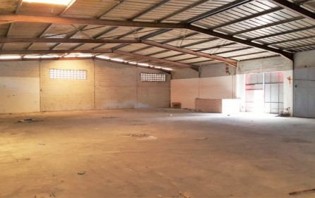 cole-bay-warehouse-1-for-rental-lease-2