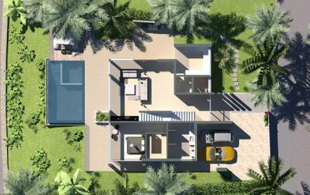 porto-maho-the-vistas-luxury-villa-property-for-sale-3
