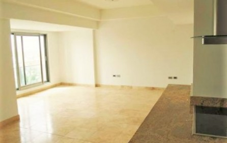 the-cliff-2-bedroom-condo-property-for-sale-in-cupecoy-3