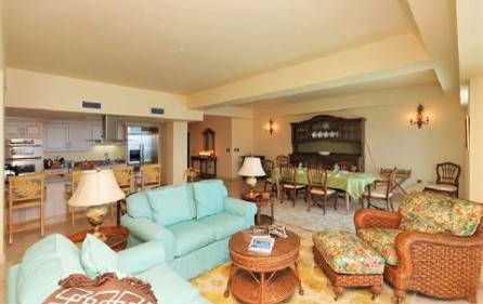 the-cliff-4-bedroom-condo-property-for-sale-in-cupecoy-3