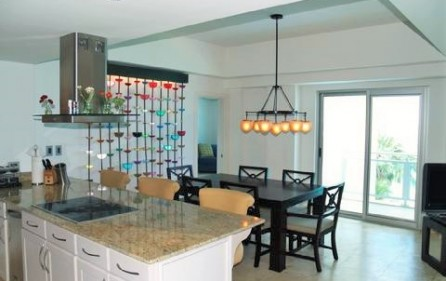 the-cliff-3-bedroom-condo-property-for-sale-in-cupecoy-3