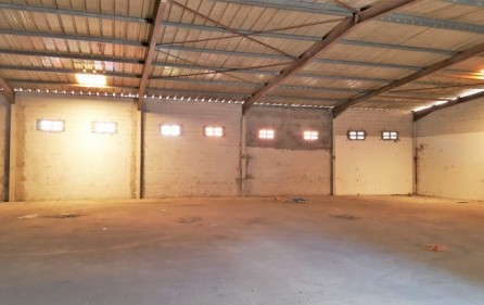 cole-bay-warehouse-1-for-rental-lease-3
