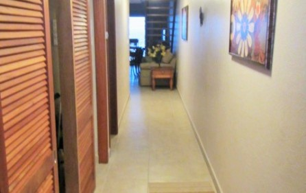 rainbow-penthouse-panaroma-condo-for-sale-in-cupecoy-4