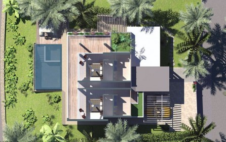 porto-maho-the-vistas-luxury-villa-property-for-sale-4