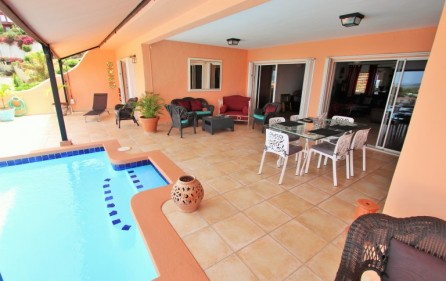 villa-for-rent-palmier-almond-grove-sxm-4