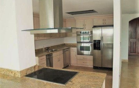 the-cliff-2-bedroom-condo-property-for-sale-in-cupecoy-4