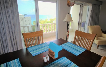 rainbow-sunset-cupecoy-condo-for-sale-4